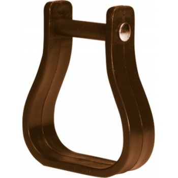 Ralide Youth Stirrup