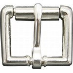 Square Roller Buckle Npdc 5/8